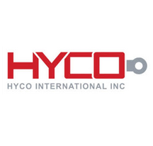 hyco.png